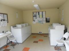 laundry room1400269943
